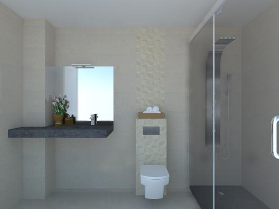 proyecto-3D-bano-reforma