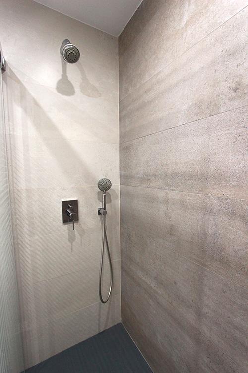 reforma-bano-plato-ducha-santa-pola