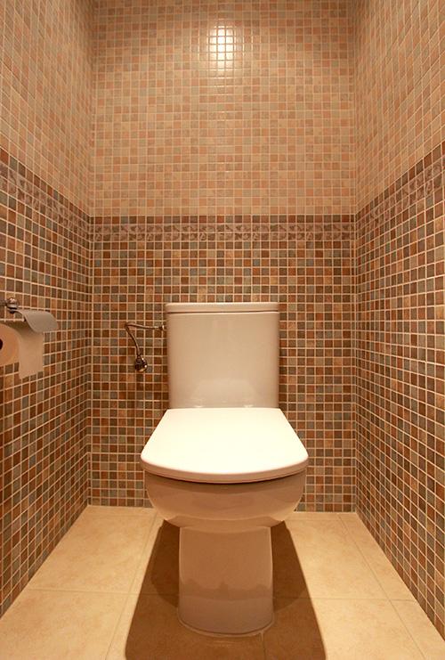 reforma-bano-santa-pola-WC