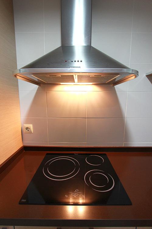 reforma-bano-santa-pola-cocina-campana