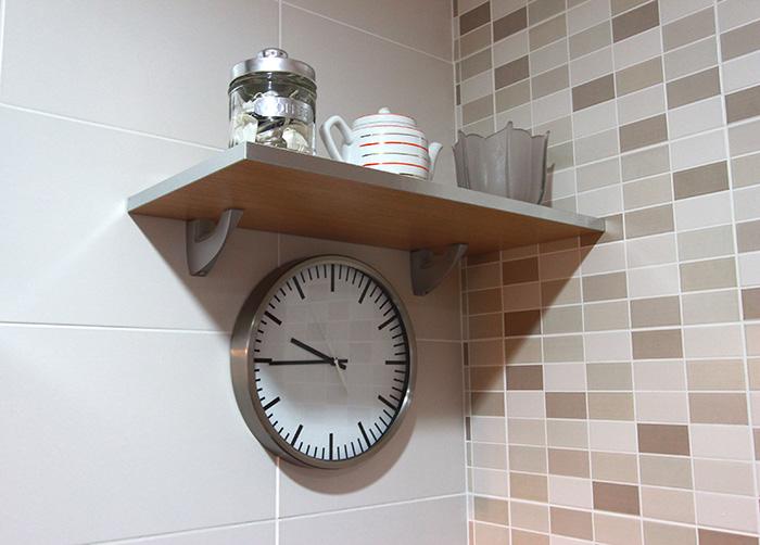 reforma-bano-santa-pola-cocina-estante