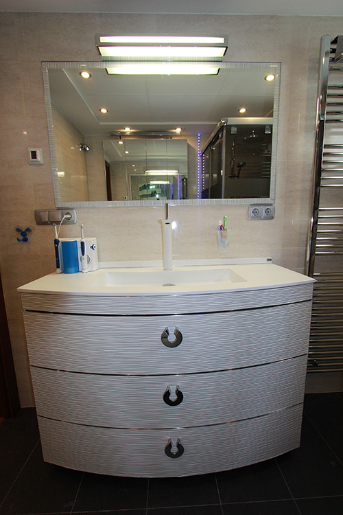 reforma-integral-gran-alacant-lavabo