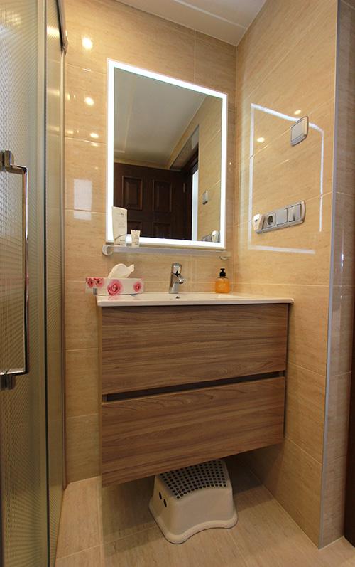reforma-integral-gran-alacant-lavabo3