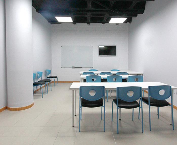 reforma-local-academia-elche-aula