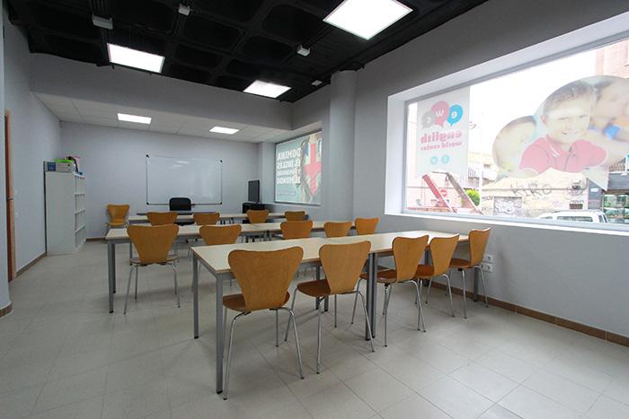 reforma-local-academia-elche-aula2
