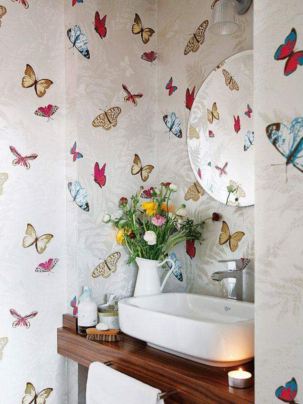 decoracion-papel-pintado-10