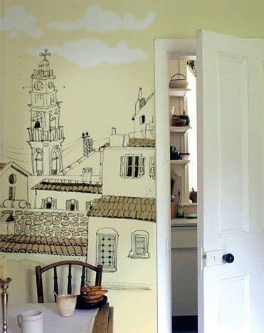 decoracion-papel-pintado-11