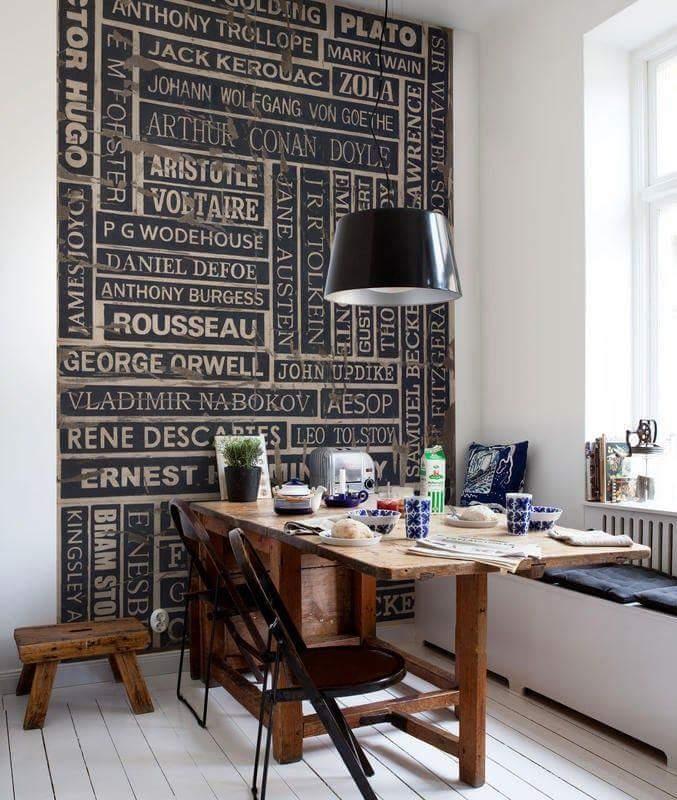 decoracion-papel-pintado