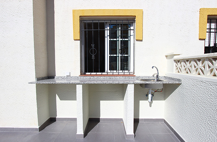reforma-terraza-bancada-2