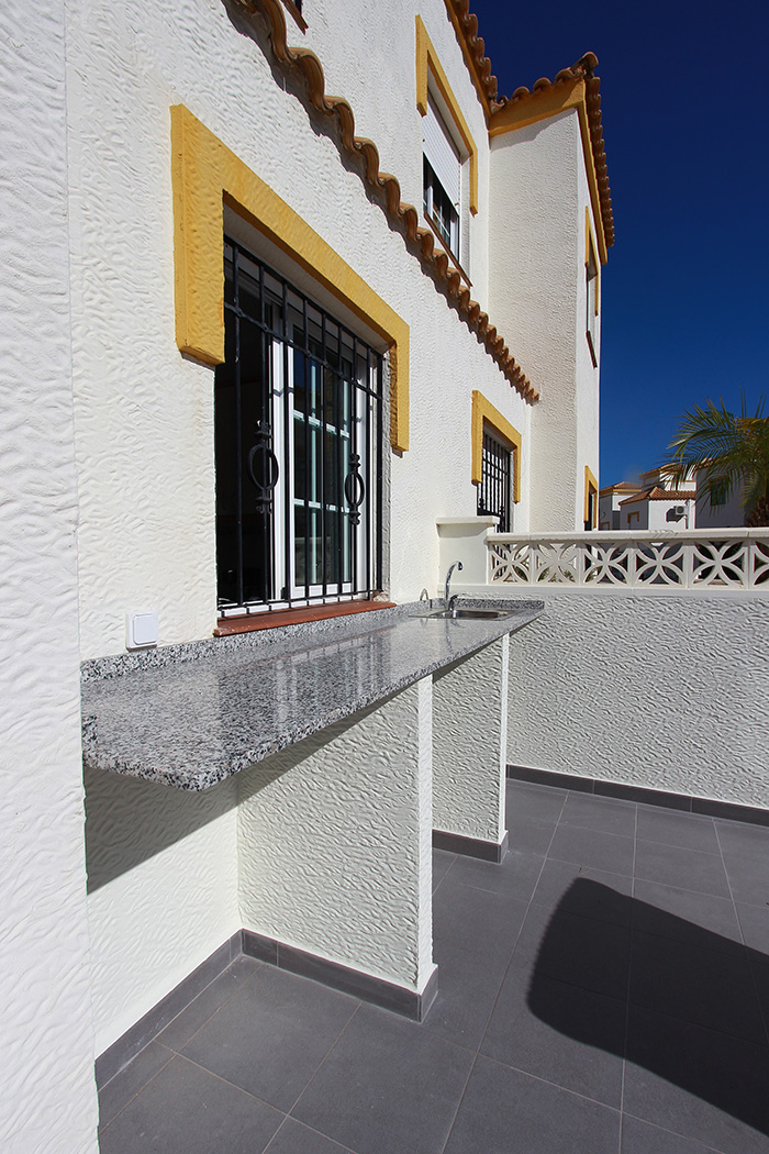 reforma-terraza-bancada-alicante