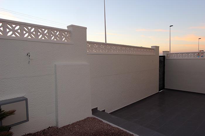reforma-terraza-jardin-alicante