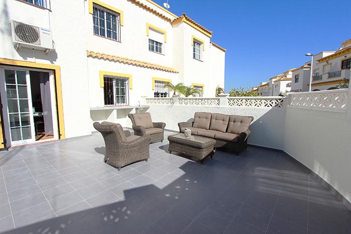 reforma-terraza-jardin-gran-alacant-santa-pola