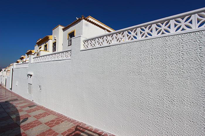 reforma-terraza-muro-gran-alacant