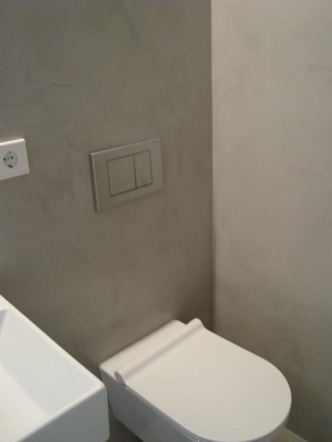 reforma-atico-alicante-WC