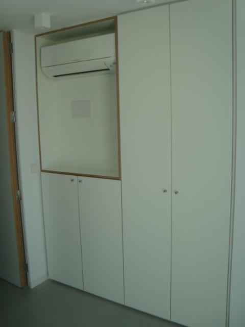 reforma-atico-alicante-armarios