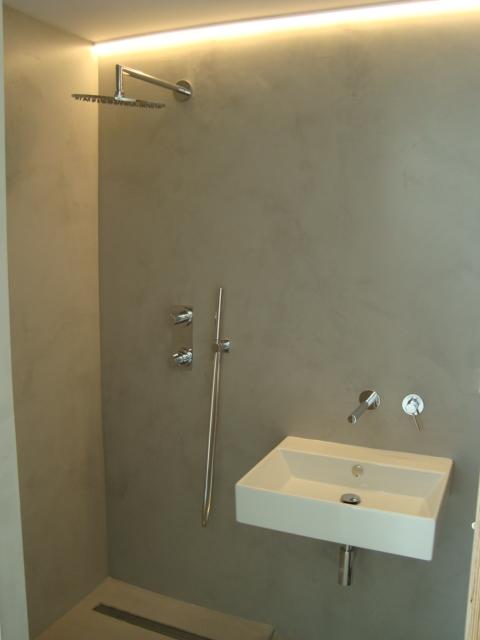 reforma-atico-alicante-lavabo