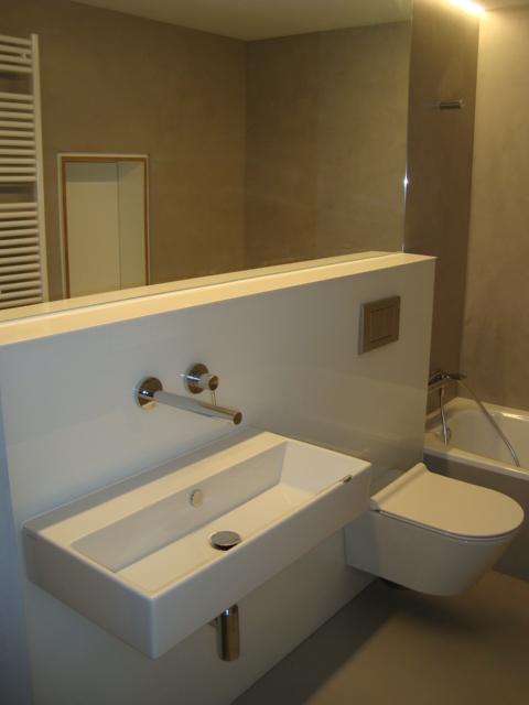 reforma-atico-alicante-lavabo2
