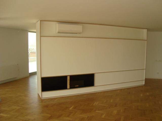 reforma-atico-alicante-mueble