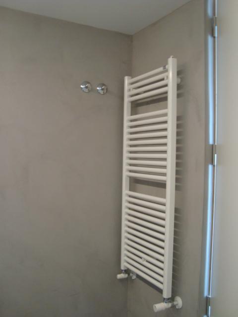 reforma-atico-alicante-radiador