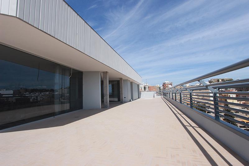 reforma-atico-terraza-alicante