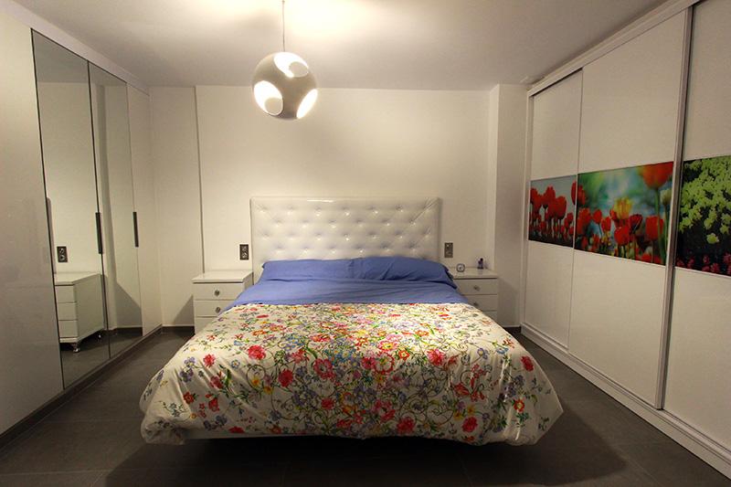 reforma-en-alicante-dormitorio