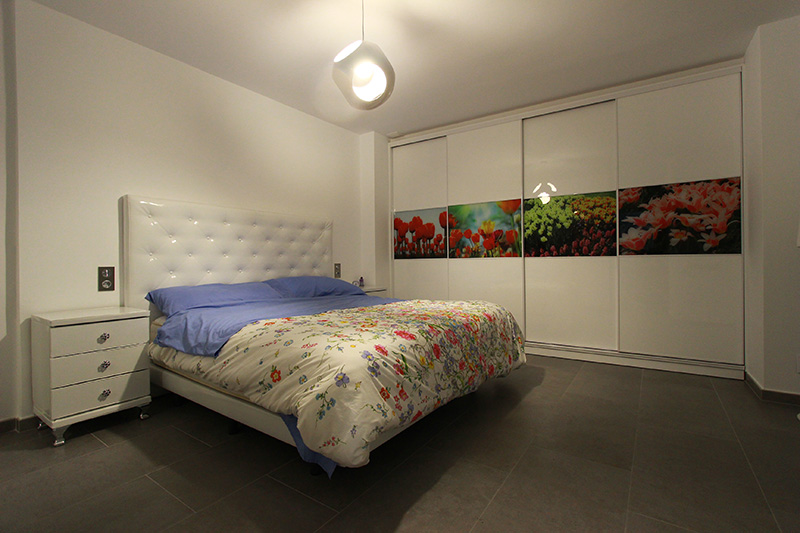 reforma-en-alicante-dormitorio3