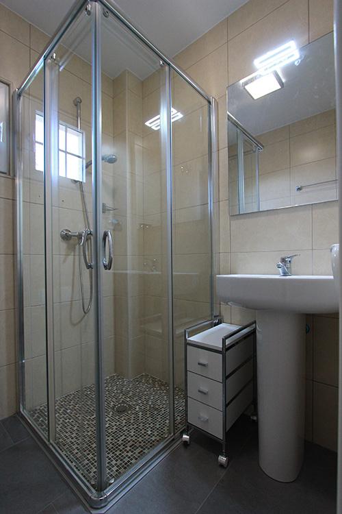 reforma-en-alicante-ducha-3