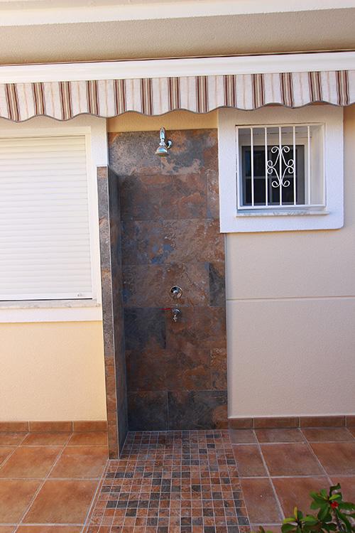 reforma-en-alicante-ducha