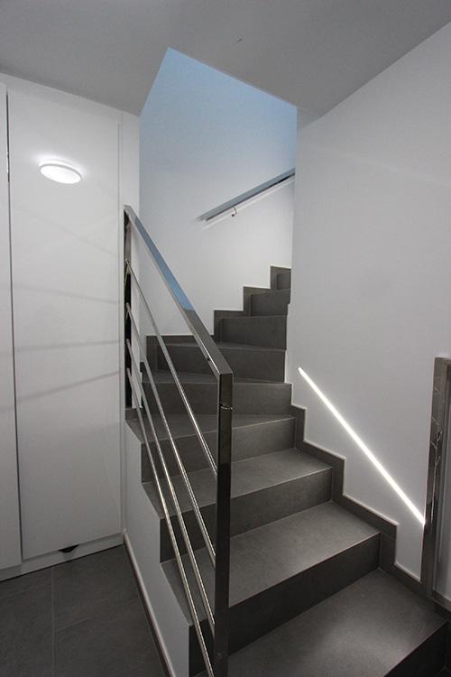reforma-en-alicante-escalera-2