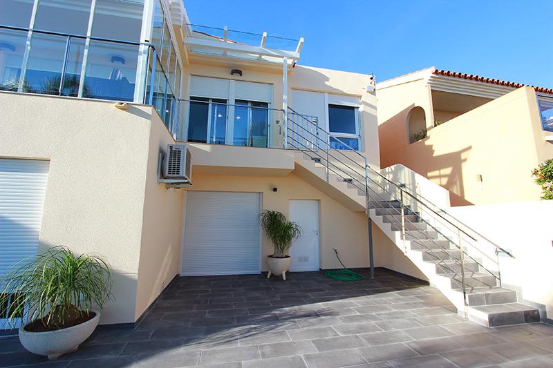 reforma-en-alicante-terraza