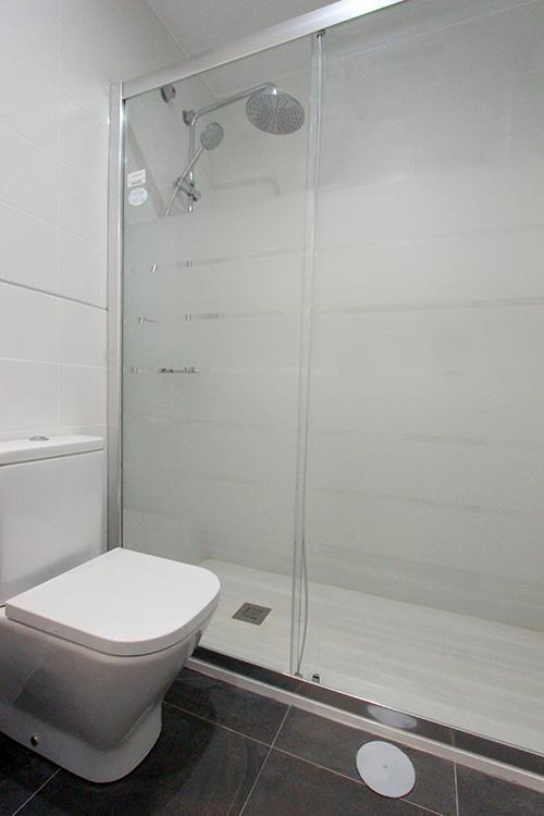 Azulejos baño alicante: reforma de ba os en alicante   fotos ...