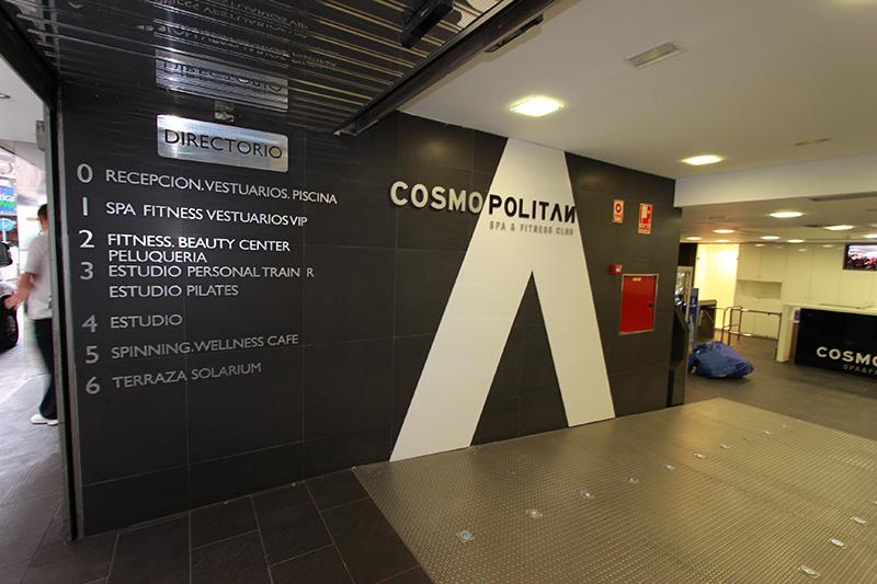 reforma-alicante-cosmopolitan9
