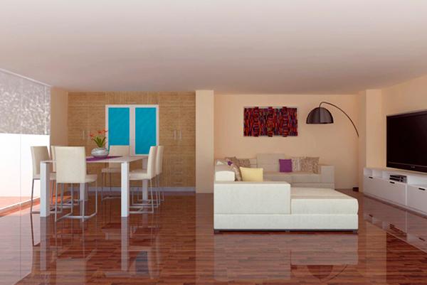 proyecto3D-alicante2