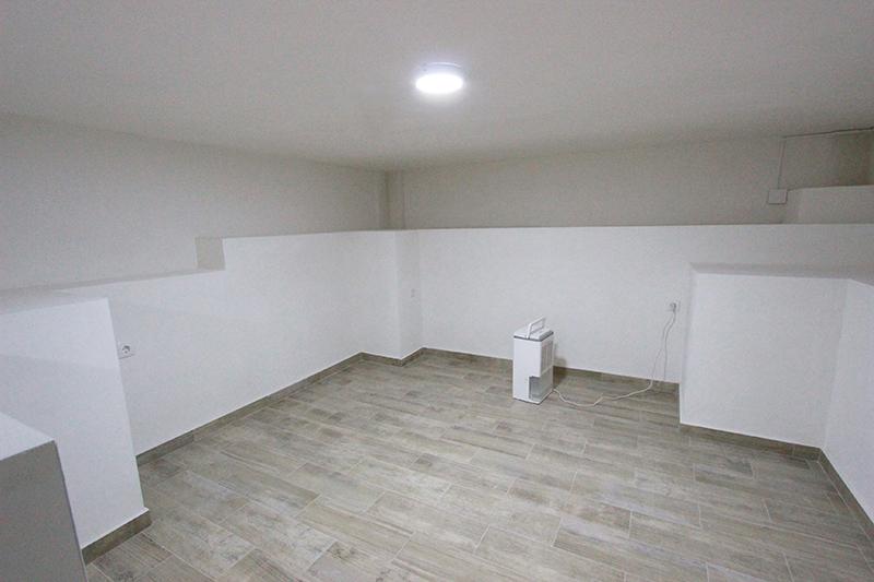 reforma-bano-sotano-santa-pola-02