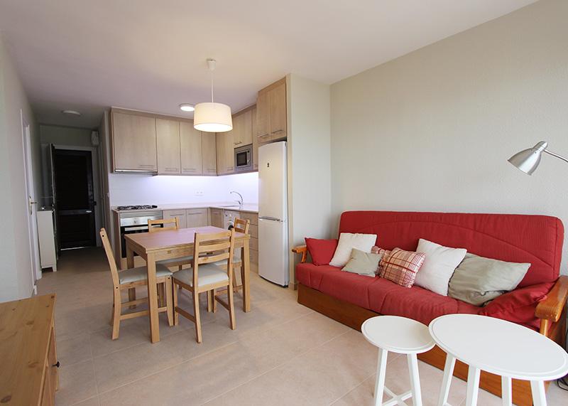 reforma-apartamento-5