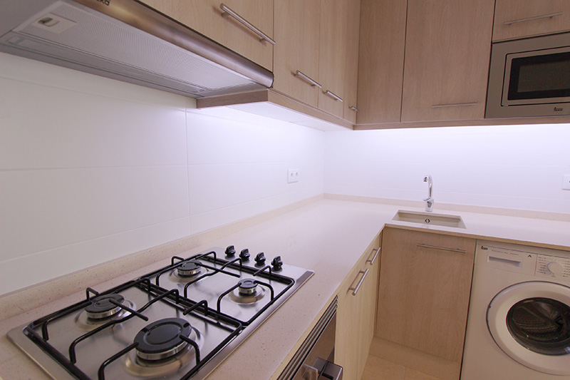 reforma-apartamento-cocina