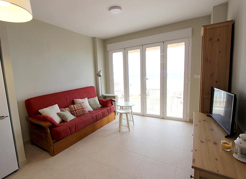 reforma-apartamento-salon
