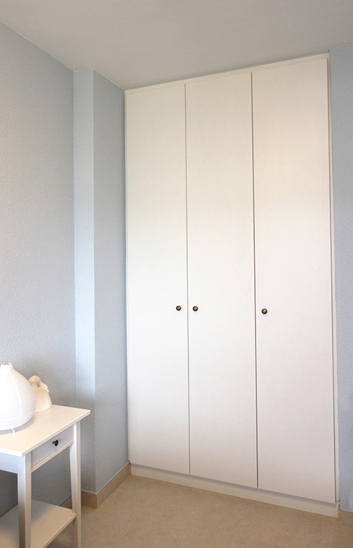 reforma-apartamento