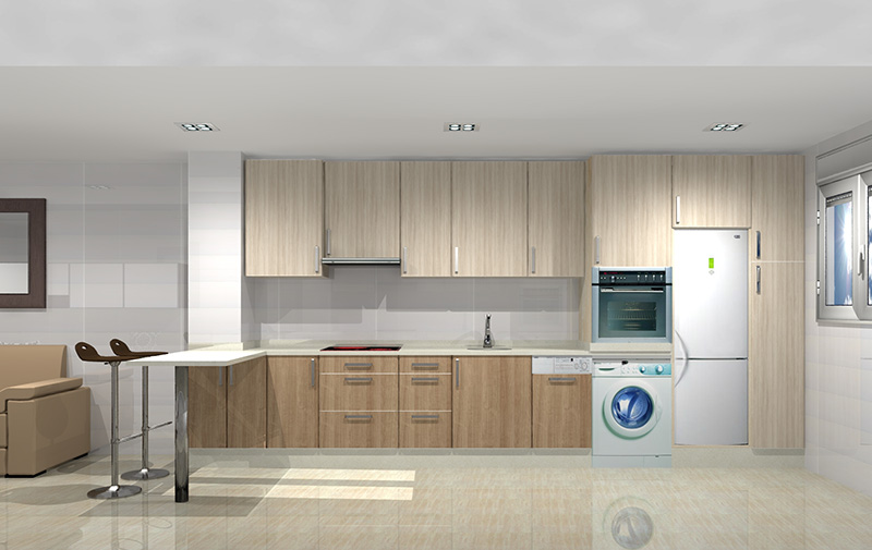 reforma-cocina-3D