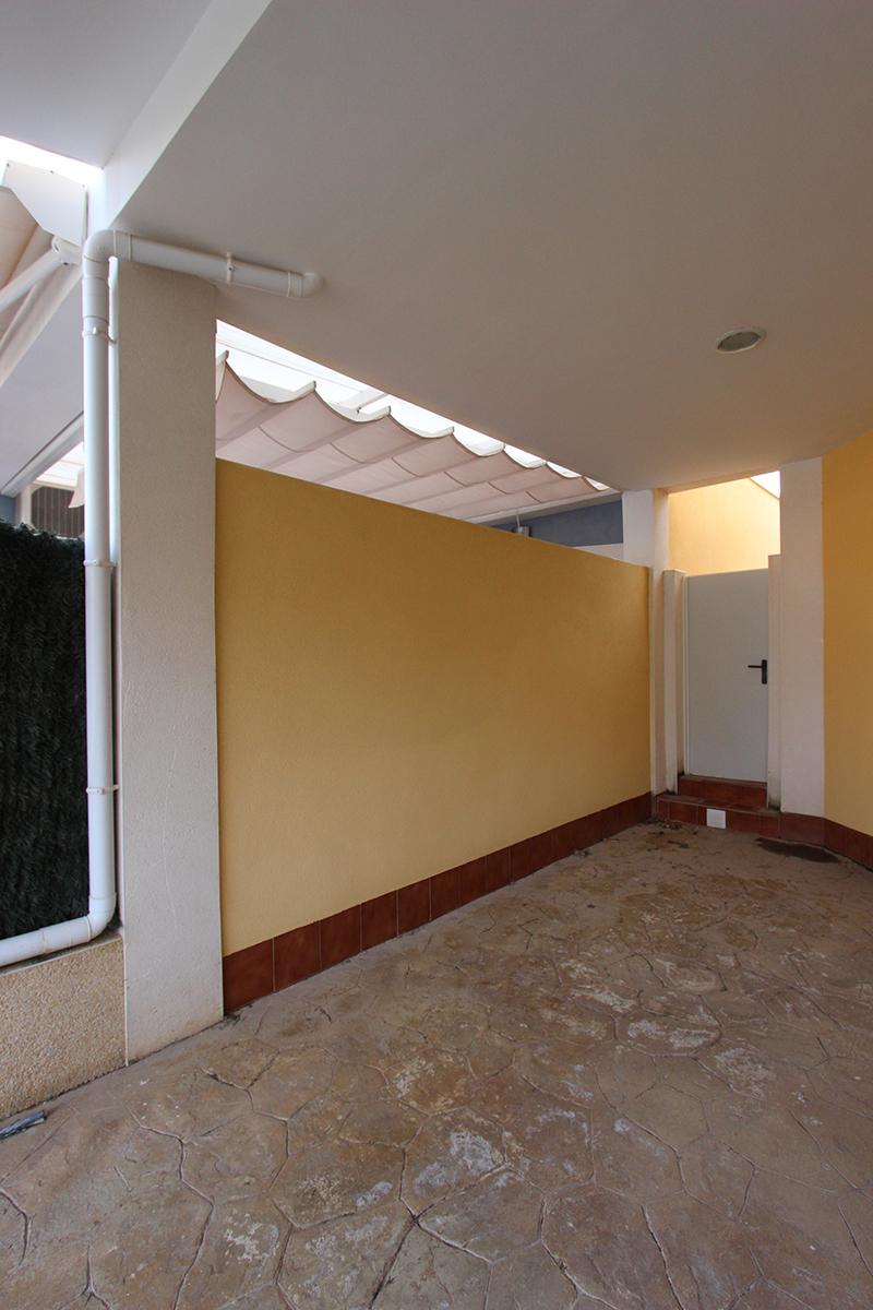 reforma-ampliacion-apartamento-07