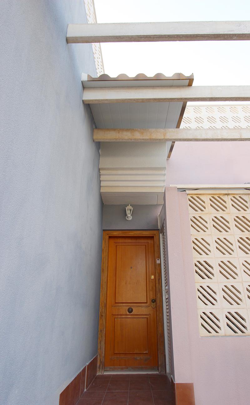 reforma-apartamento-gran-alacant-17