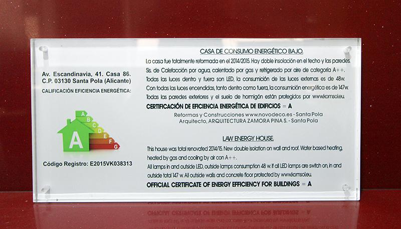 IMG_9vivienda-eficiencia-energetica-a