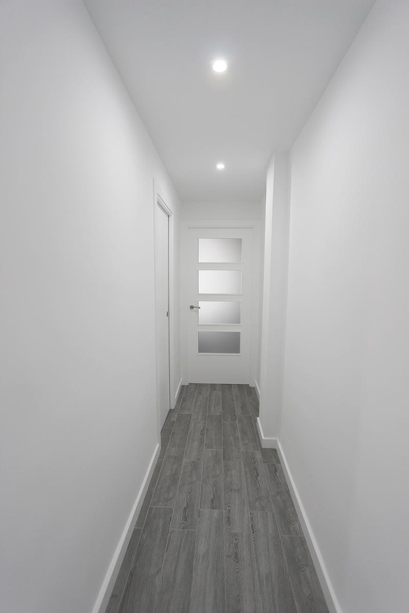 adecuacion-vivienda-santa-pola-04