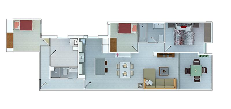 adecuacion-vivienda-santa-pola-40