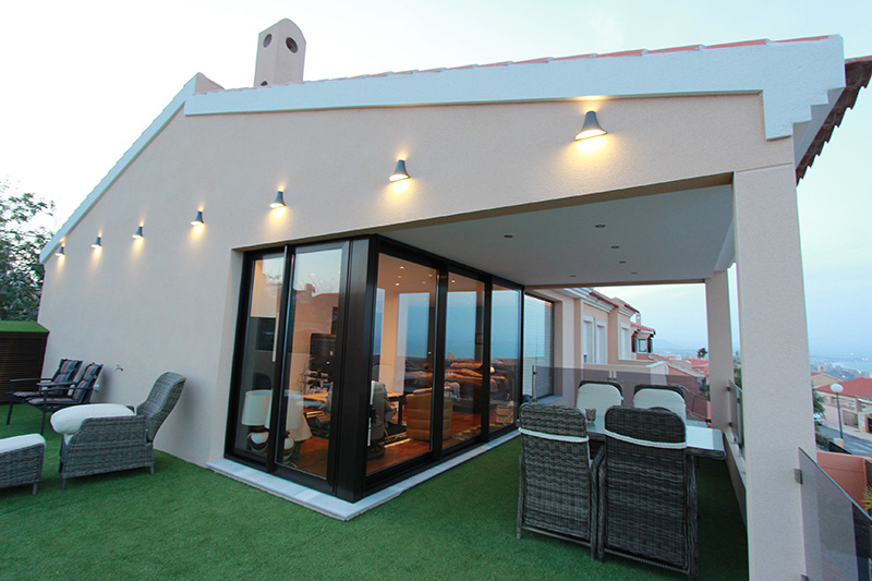 vivienda-eficiencia-energetica-a-03