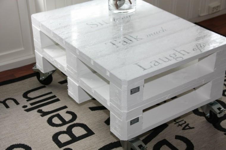 mesa-palet