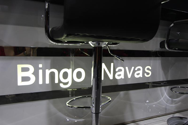 reforma-en-alicante-bingo-navas-41
