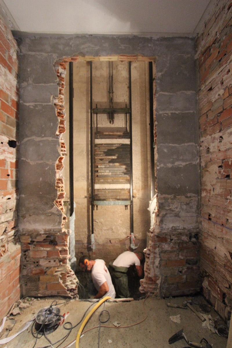 reforma-portales-09