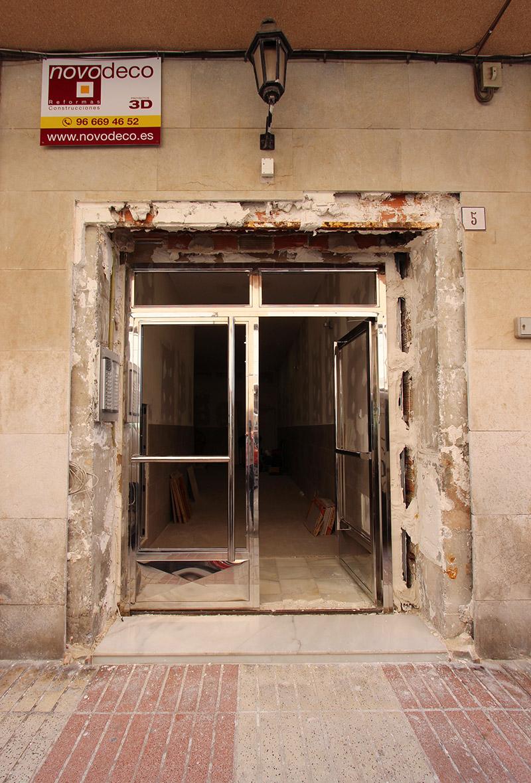 reforma-portales-14