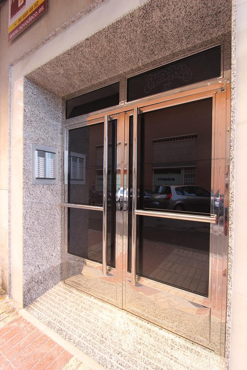 reforma-portales-33
